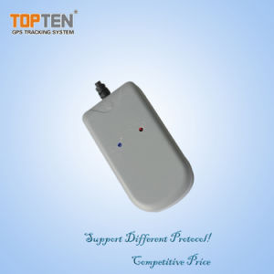 Real Time GPS Tracker with Siren, Door Open Alarm and Call Function-Mt03 (WL) pictures & photos