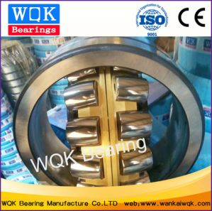 Vibration Screen Bearing 23334 Maw33c4 Spherical Roller Bearing pictures & photos
