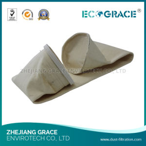 Industrial Dust Collection Accessories Polyester Filter Cloth Filter Bag pictures & photos