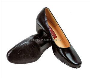 Lady Shoe (236)