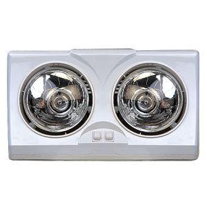 Bathroom Heater DMS-490
