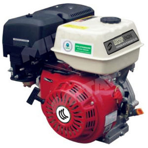 8.2HP Micro Ohv 4-Stroke Small Gasoline Engine pictures & photos