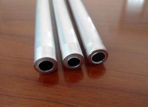 Al Tube/Pipe 3003 O, Temper O Al Tube/Pipe, 3003 Aluminum Tube/Pipe pictures & photos
