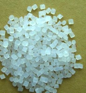 Virgin&Recycled LDPE Granules/Pellets Film Grade, Injection Grade pictures & photos