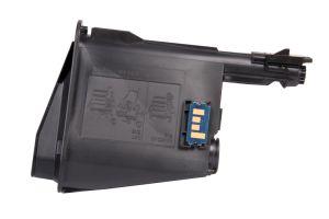 Compatible Mita Toner Tk1122 for Kyocera Laser Printer Fs-1060dn, Fs-1025mfp, Fs-1125mfp pictures & photos