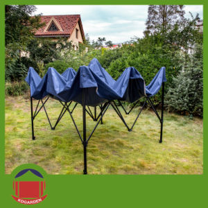 Outdoor Event Folding Canopy Tent pictures & photos