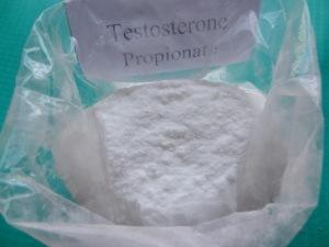 Testosterone Propionat Test Propionat Steroids pictures & photos