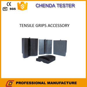 Bolt Screw Tensile Testing Machine with Waw-1000d Model pictures & photos
