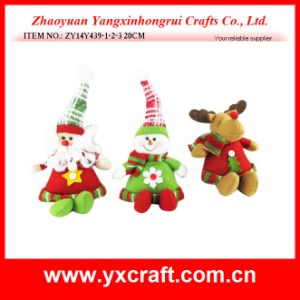 Christmas Decoration (ZY11S140-1-2) Christmas Tree for Decoration Christmas Party Decor Supply pictures & photos