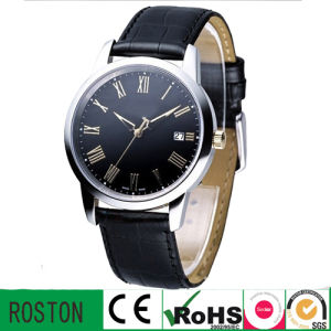Good Price Hottest Design Watch Men Luxury Gift pictures & photos