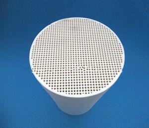 Super Quality Ceramic Cordierite DPF Diesel Particulate Filter pictures & photos