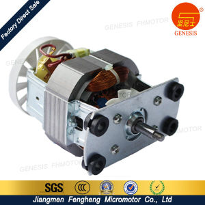 AC Mixer Grinder Motor pictures & photos