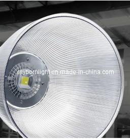 PC Reflector Cover 120W LED High Bay Light 45degree pictures & photos