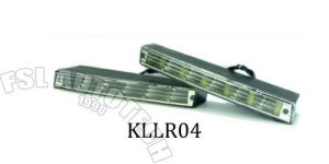 LED Light for Car Daytime Running Light pictures & photos