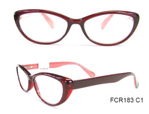 Fashion New Italy Design Folding Reading Glasses pictures & photos
