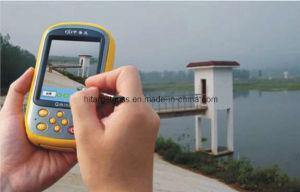 Gis Water Surveyor