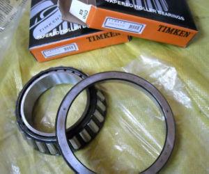 Timken Tapered Roller Bearing 38880 Bearing pictures & photos