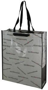 Non-Woven Bag (SG12-6S024) pictures & photos
