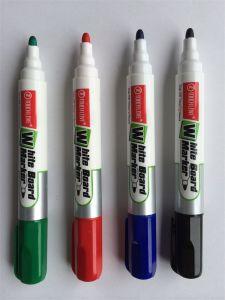 En-71 Dry Eraser Marker Pen for School Office pictures & photos