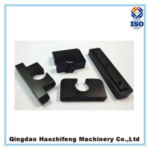 CNC Machining Parts Aluminum CNC Milling Custom CNC Turning Parts pictures & photos