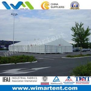 15mx30m Aluminum PVC Tent for Warehouse pictures & photos