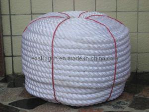 Nylon Rope pictures & photos