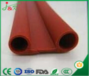 EPDM Sealing Strip for Sealing Doors, Windows pictures & photos