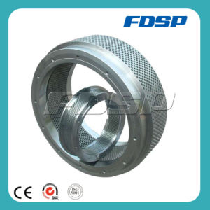2016 China Supplier New Design Pellet Mill Dies Ring Die for Pelllet Press pictures & photos