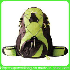 Outdoor Trekking Rucksack Fashion Hiking Backback (SW-0746)
