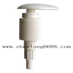 Plastic Shampoo Soap Lotion Pump Sprayer pictures & photos