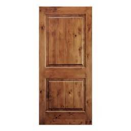 Diverse Style Villa/Cottage Wooden Fire Door Britain Standard pictures & photos