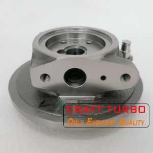 Bearing Housing for Gt1749V 727210 Oil Cooled Turbochargers pictures & photos