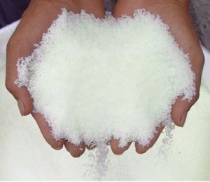 Agriculture Fertilizer of Urea 46% pictures & photos