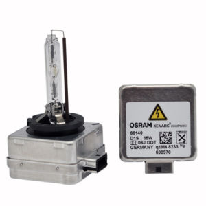High Quality HID Kits HID Bulb D1r, D1s, D2r, D2s, D3s, D4r, D4s 3000k, 4200k, 4300k, 5000k, 6000k. pictures & photos