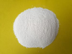 Degassing Agent CR101 pictures & photos