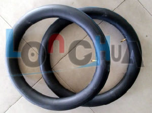 Motorcycle Inner Tube with 10 Years Production Experience pictures & photos