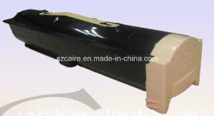 for Xerox Wc 123/128/133 Compatible Toner Cartridge 006r01182 006r01184 pictures & photos