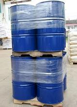 Formic Acid 85%-99% for Leather and Dye Chemicals pictures & photos