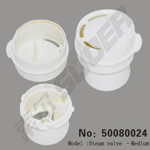 Rice Cooker Steam Valve (50080024) pictures & photos