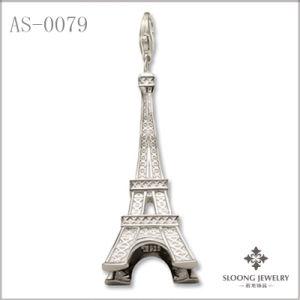 Tokyo Tower Bracelet Accessaries (AS-0079)