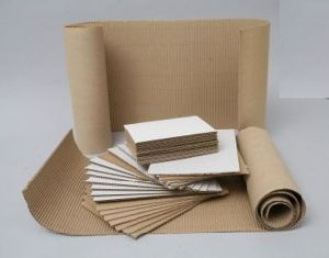 3 Ply, 5 Ply, 7ply Corrugated Cardboard Production Line (Assembly Line) pictures & photos