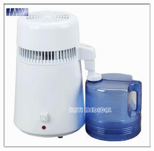 Hot Sale Dental Equipment Water Distiller