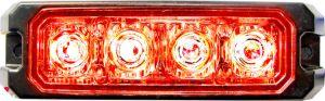 LED Deck and Dash Light