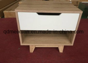 Solid Wood Ark Export Sales with High Quality (M-X3561) pictures & photos