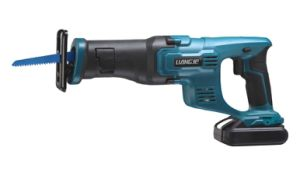 Cordless Reciprocating Saw with Li-ion Battery (LCR770-1) pictures & photos