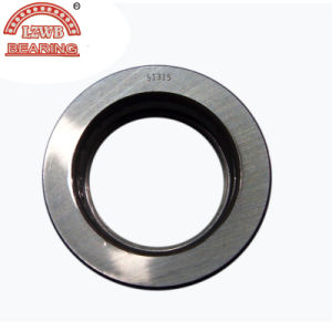 Stable Quality High Precision Thrust Ball Bearing (51315) pictures & photos