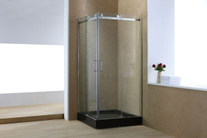 Shower Room (WL-303)
