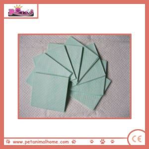 Good Quality Disposable Pet Pad pictures & photos
