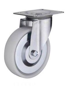 Industrial PP/Nylon Caster