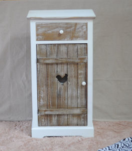 USA Country Living Cabinet /Solid Wood Cabinet/USA Style Furniture